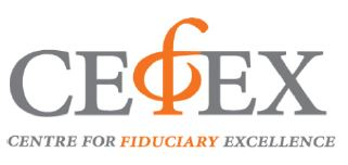 RPG Consultants CEFEX-Certified Recordkeeper and Third Party Administrator (TPA)