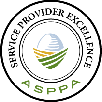 RPG Consultants ASPPA Service Provider Excellence