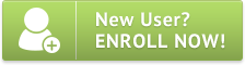 New User? Enroll Now!
