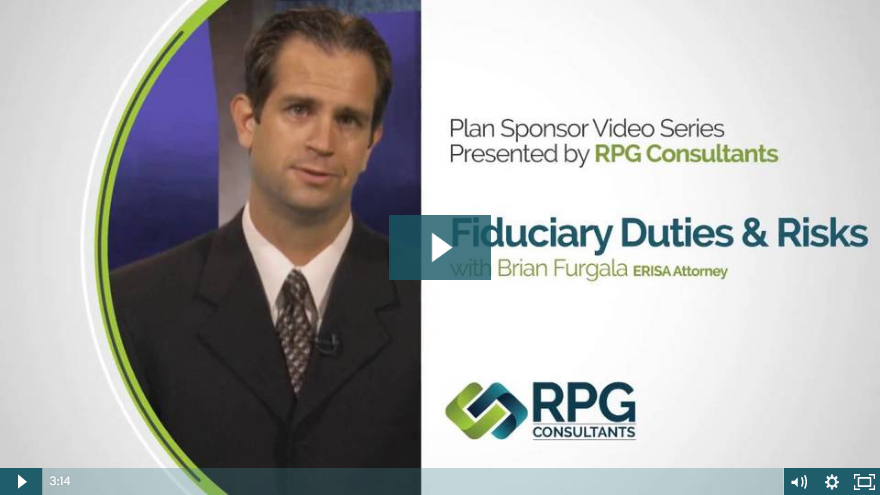 Fiduciary Duties and Risk