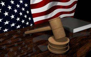 Cash Balance 401(k) Law Firm Case Study
