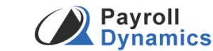 Payroll Dynamics RPG Consultants 401(k) Integration