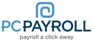 PCPayroll RPG Consultants 401(k) Integration