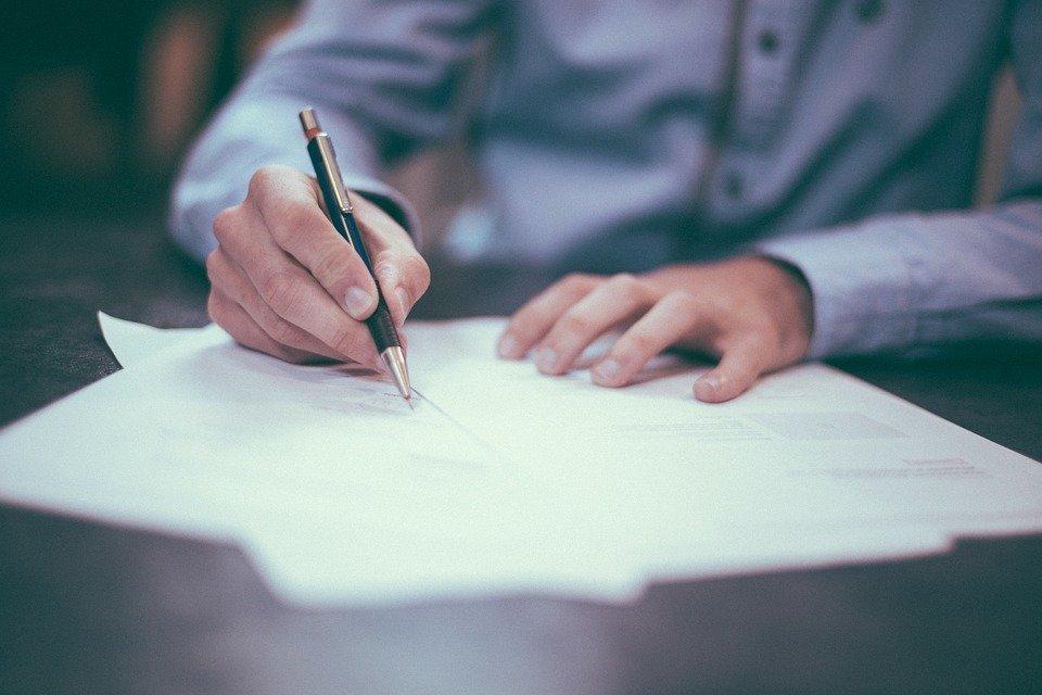 401(k) Participant Notices