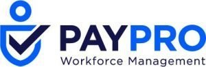 Paypro RPG Consultants 401(k) Payroll Integration