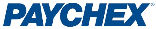 JetPay RPG Consultants 401(k) Integration